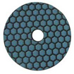 DRY USE POLISHING PAD
