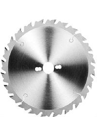 Disco diamantado para cortar c circular para madera - Disco madera amoladora ...