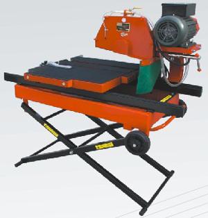 台式瓷砖切割机